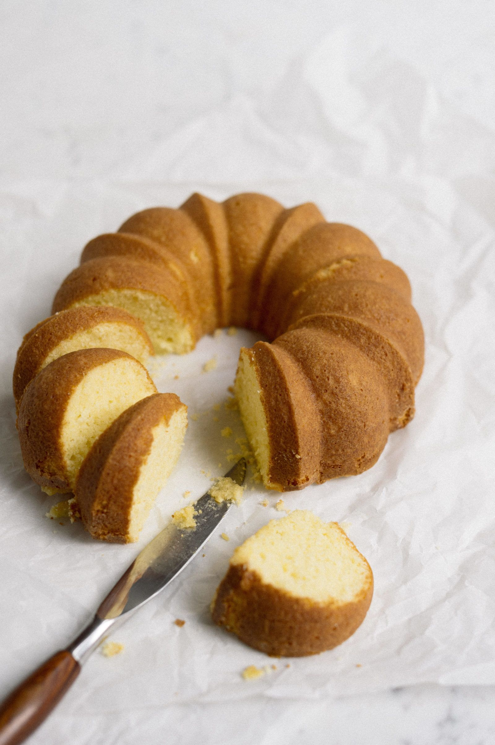 Lemon Buttermilk Pound Cake Recipe In 2018 Must Try Recipes