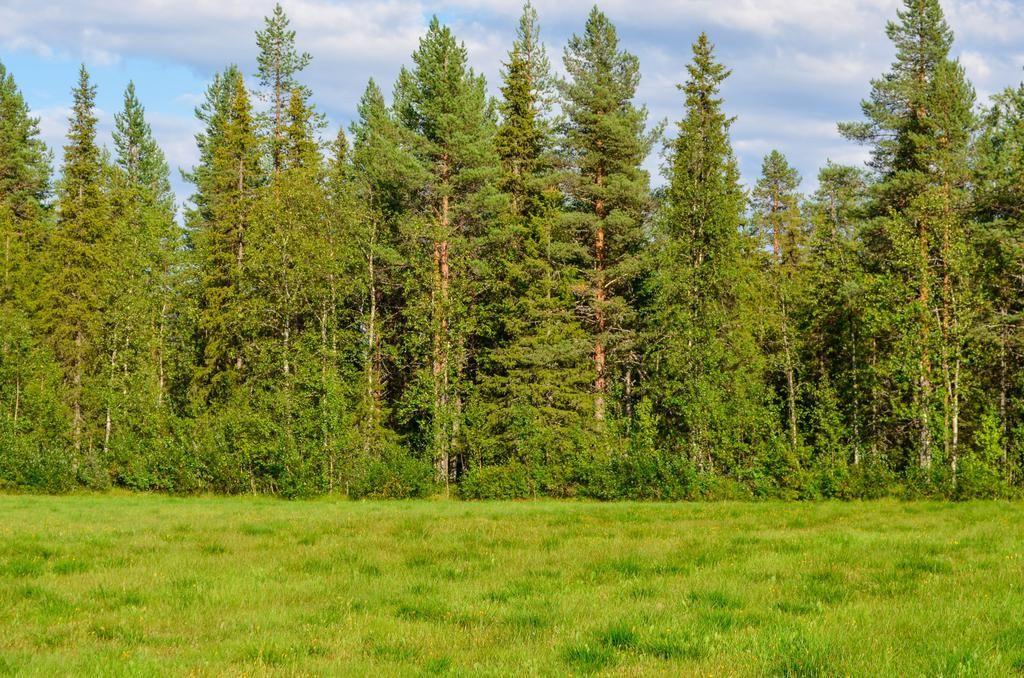 Häggåskilen 1:8 - Svensk Fastighetsförmedling