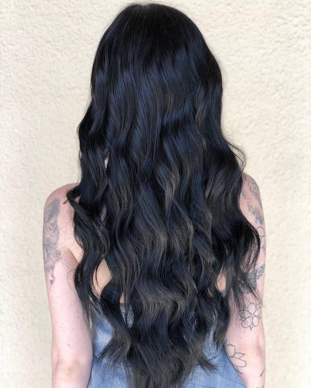 hair fl tampa Ebony store