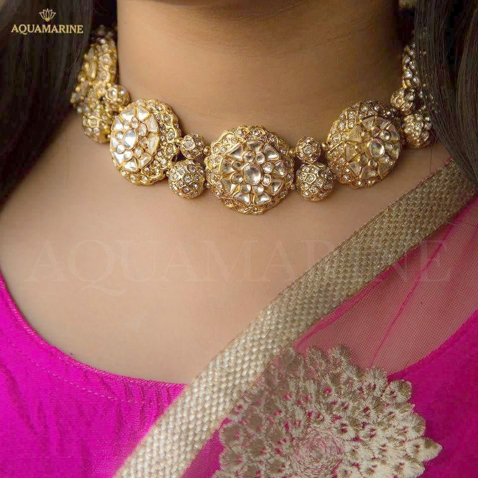 21++ Gold jewelry store near me indian viral