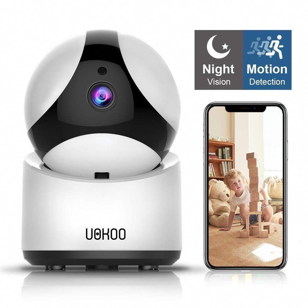 Http Www Alarm Security Us Securitycameras Homesecuritysystems Homesecuritycameras Wi Wireless Home Security Systems Wireless Security Cameras Home Security