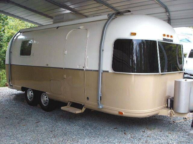 17+ Argosy travel trailer for sale high quality