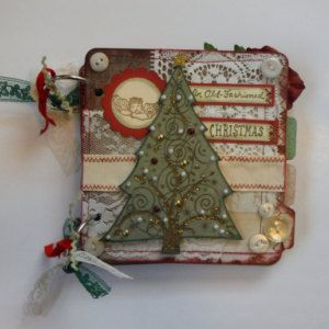 Hey, I found this really awesome Etsy list at https://www.etsy.com/people/eccentrichats/favorites/an-old-fashioned-christmas