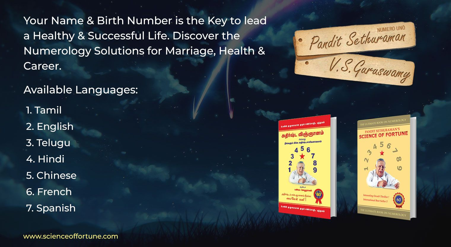 Buy The Complete Book Of Numerology With Images Numerology