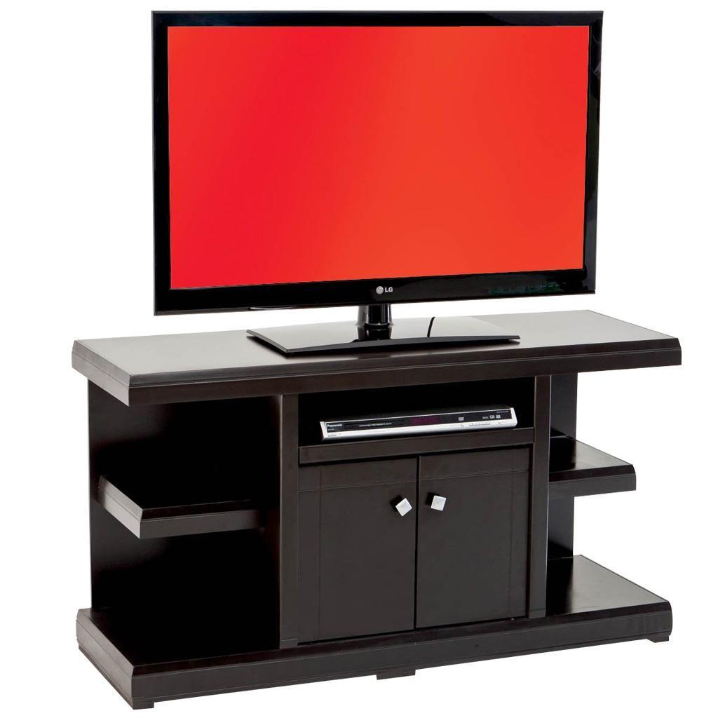 mesa para tv buscar con google