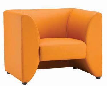 Malaysia Office Furniture Supplier Manufactured Modular Office Furniture System Office Furniture Office T Modular Office Furniture Single Seater Sofa Chair