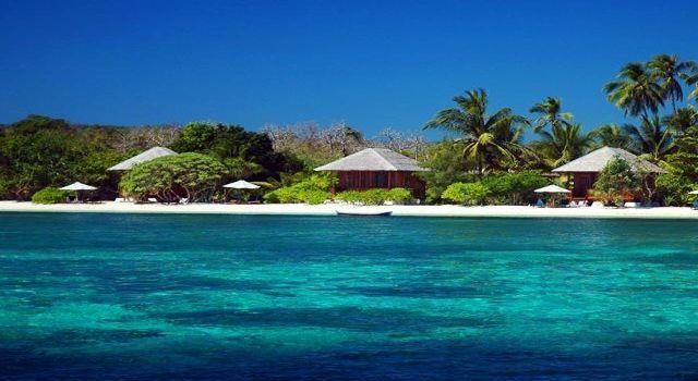 Cottage In Kuta Beach Bali Indonesia Our World Kuta