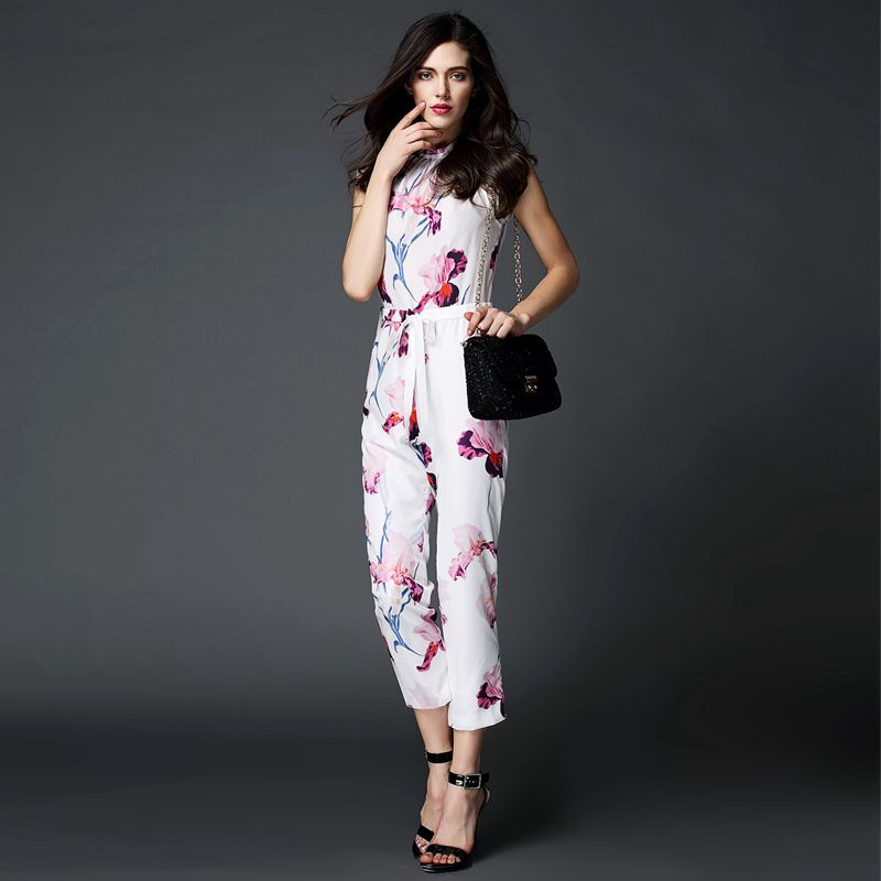 https://www.google.com/blank.html | I love Jumpsuits | Pinterest