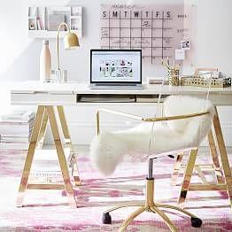customize it simple a frame desk in 2018 ccl studio desk home rh pinterest com