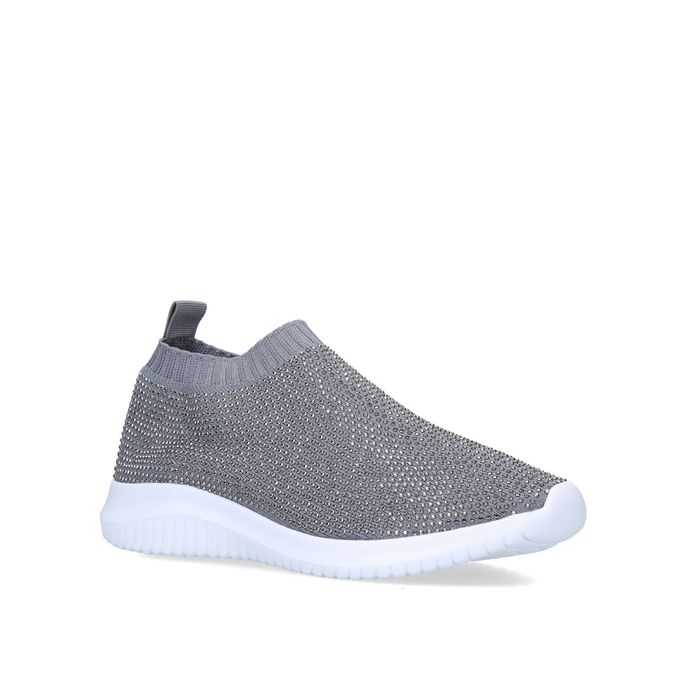 kg trainers sale