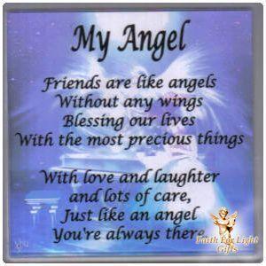 Poruka prijatelju - prijateljici - Page 6 7ea11ef1a9fe62bf383871d65a8dcc6d