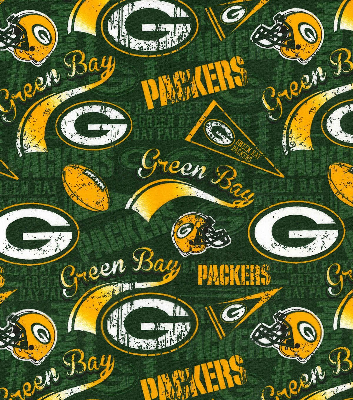 Nfl Green Bay Packers Retro Ctn In 2020 Green Bay Packers Green Bay Packers Vintage Green Bay Packers Dog