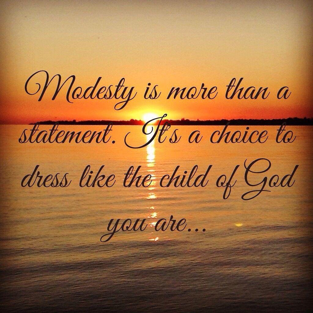 So true... Gorgeous quote!
