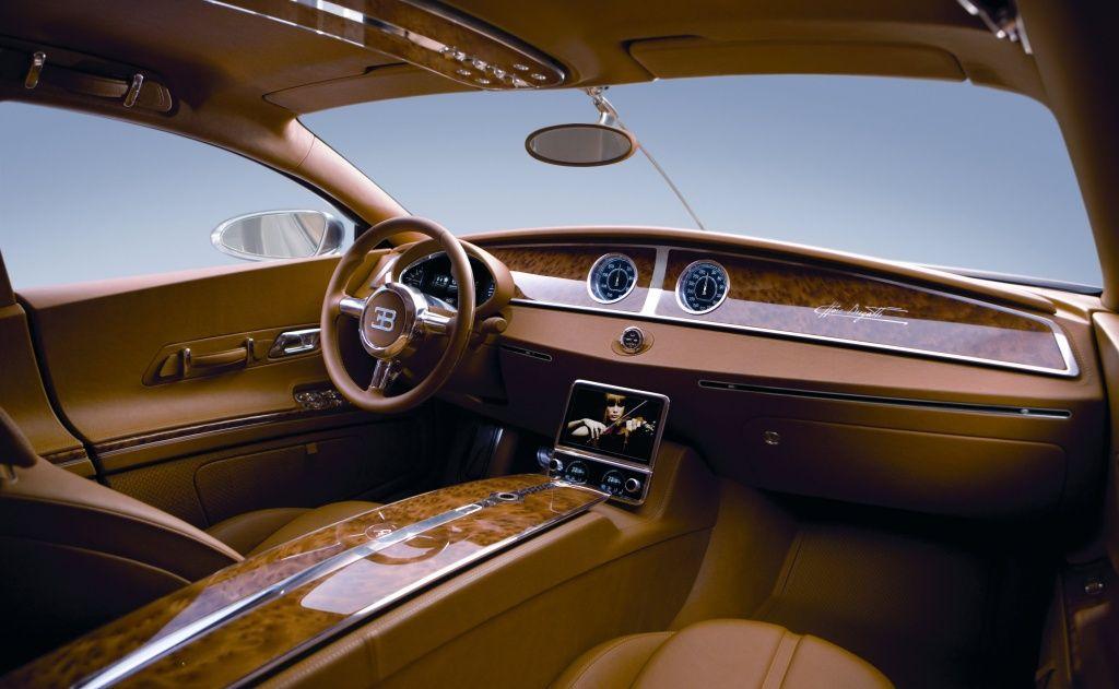 The most beautiful car interior design so far rolls royce interiors cars and also usama shehab drusama on pinterest rh
