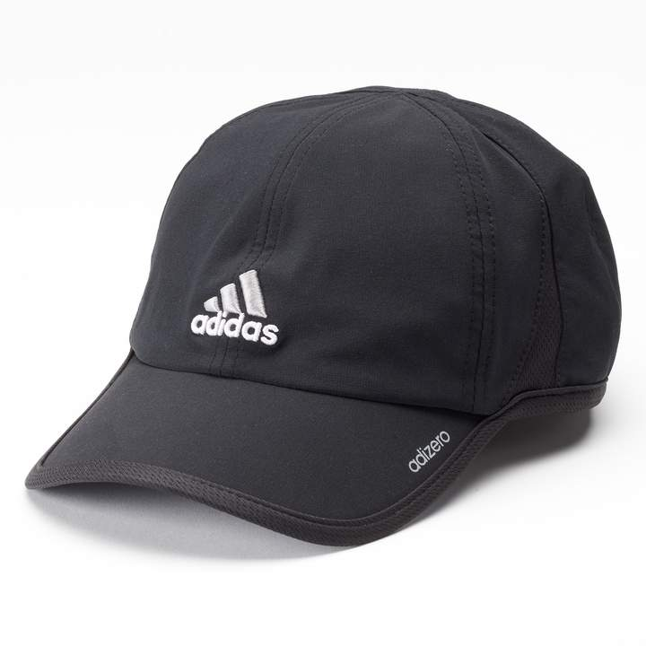 a7cbef9b adidas adiZero Baseball Cap | Products | Adidas baseball cap, Fitted ...
