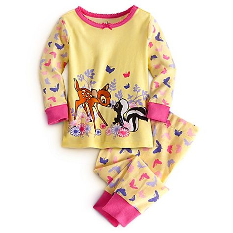 5be9267f18b9 Nala Footed PJ Pal for Baby The Lion King 912 months