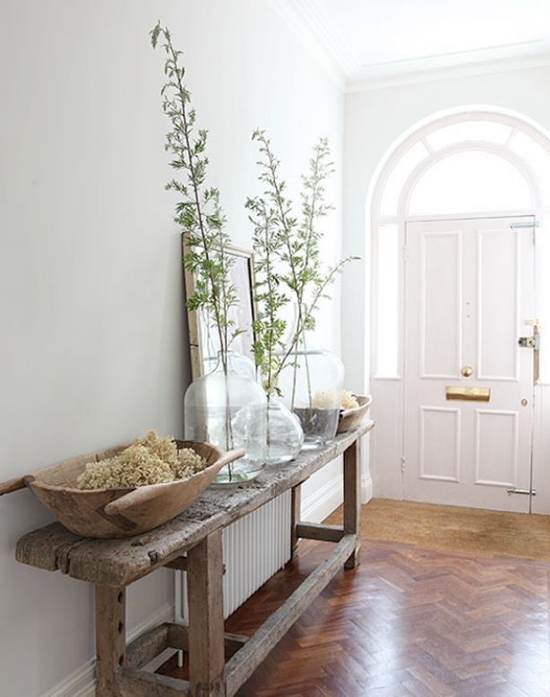 Explore small entryways hallway inspiration and more