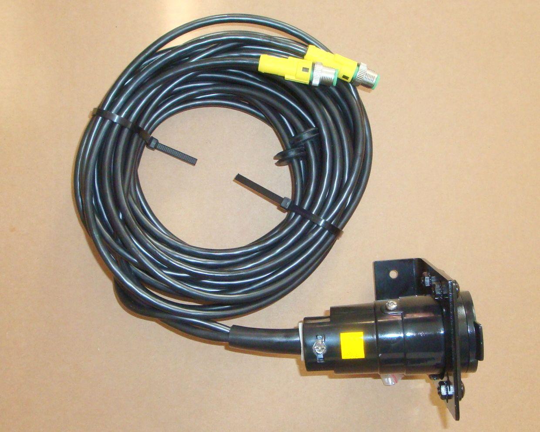 Groovy Hts Systems Tractor To Beverage Side Loader Trailer Phillips Wiring Database Rimengelartorg