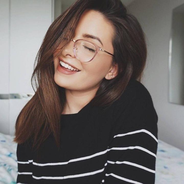 2020 Women Glasses Mens Designer Glasses Frames Hippie Glasses Frame Without Lens