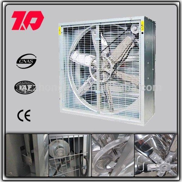 Iliving Variable Speed Wall Mount Shutter Exhaust Fan Ilg8sf24v