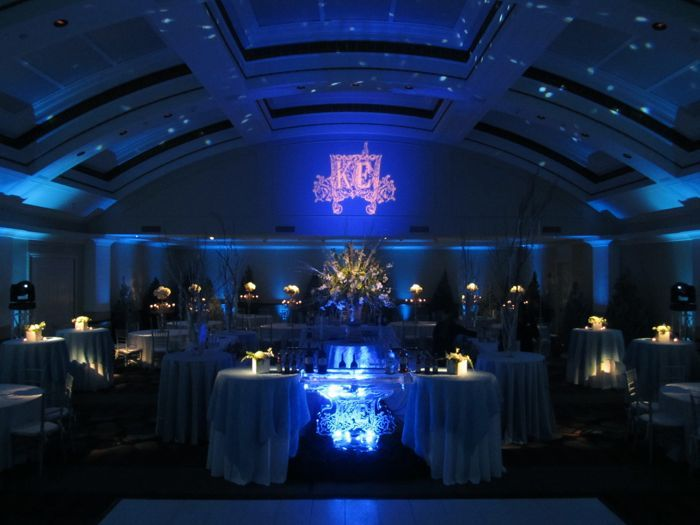 Wedding reception party pinterest jackson mississippi and wedding reception junglespirit Images
