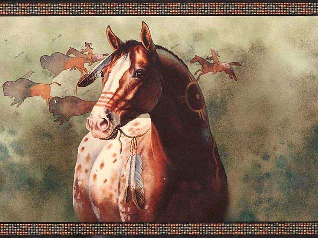 Good Wallpaper Horse Spirit - 7ea19d6622e7a556a962241dce93ebec  2018_164299.jpg
