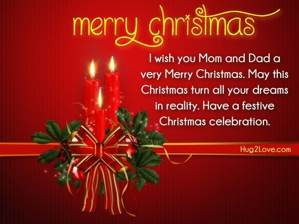 Christmas Wishes Messages For Parents Christmas Animated Gif   Christmas  Wishes Samples  Christmas Wishes Samples