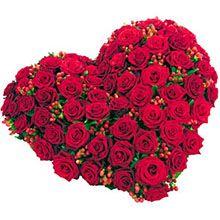 Vendita Fiori On Line Per Amore Consegna Fiori A Domicilio Vendita Fiori Online Mazzo Di Rose Fiori Rose Rosse