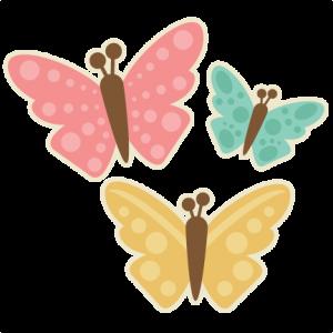 나비그림 무당벌레그림 꿀벌그림 개미그림 애벌레그림 달팽이 나비 그림 꿀벌 그림 카드 도안