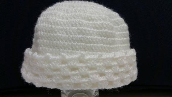 2493ed1b256 Unisex Baby Hat Girl