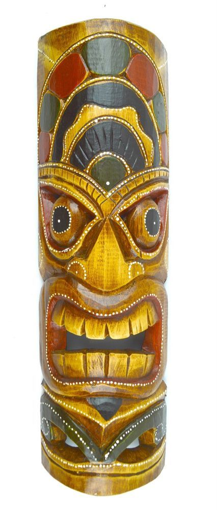Generous Polynesian Wall Art Pictures Inspiration - Wall Art Design ...