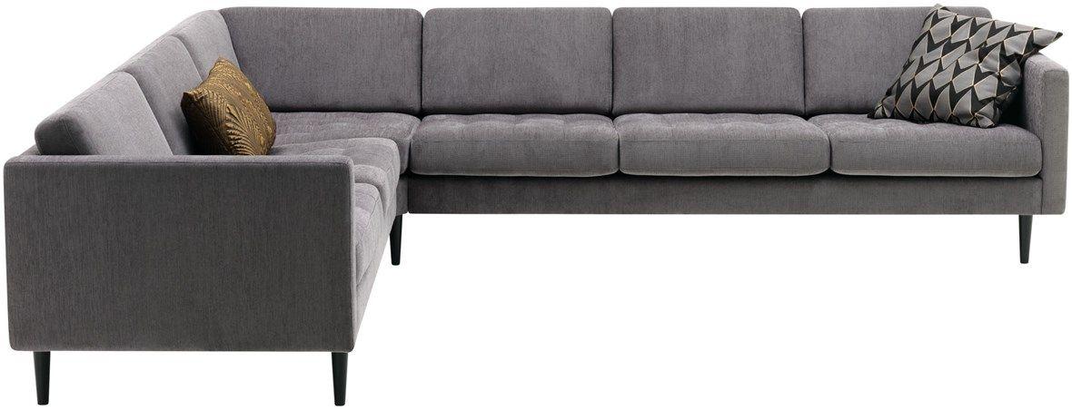 Osaka sofa - Customize your own sofa | Corner sofa, Sofa ...