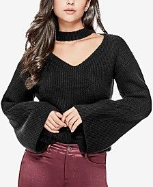 guess - Shop for and Buy guess Online - Macy's