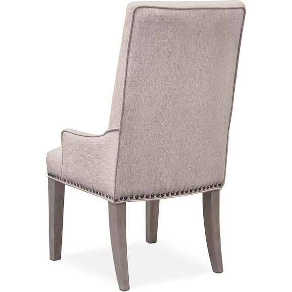 Charthouse Host Chair Leather Dining Room Chairs Chair Value City Furniture #value #city #living #room #chairs