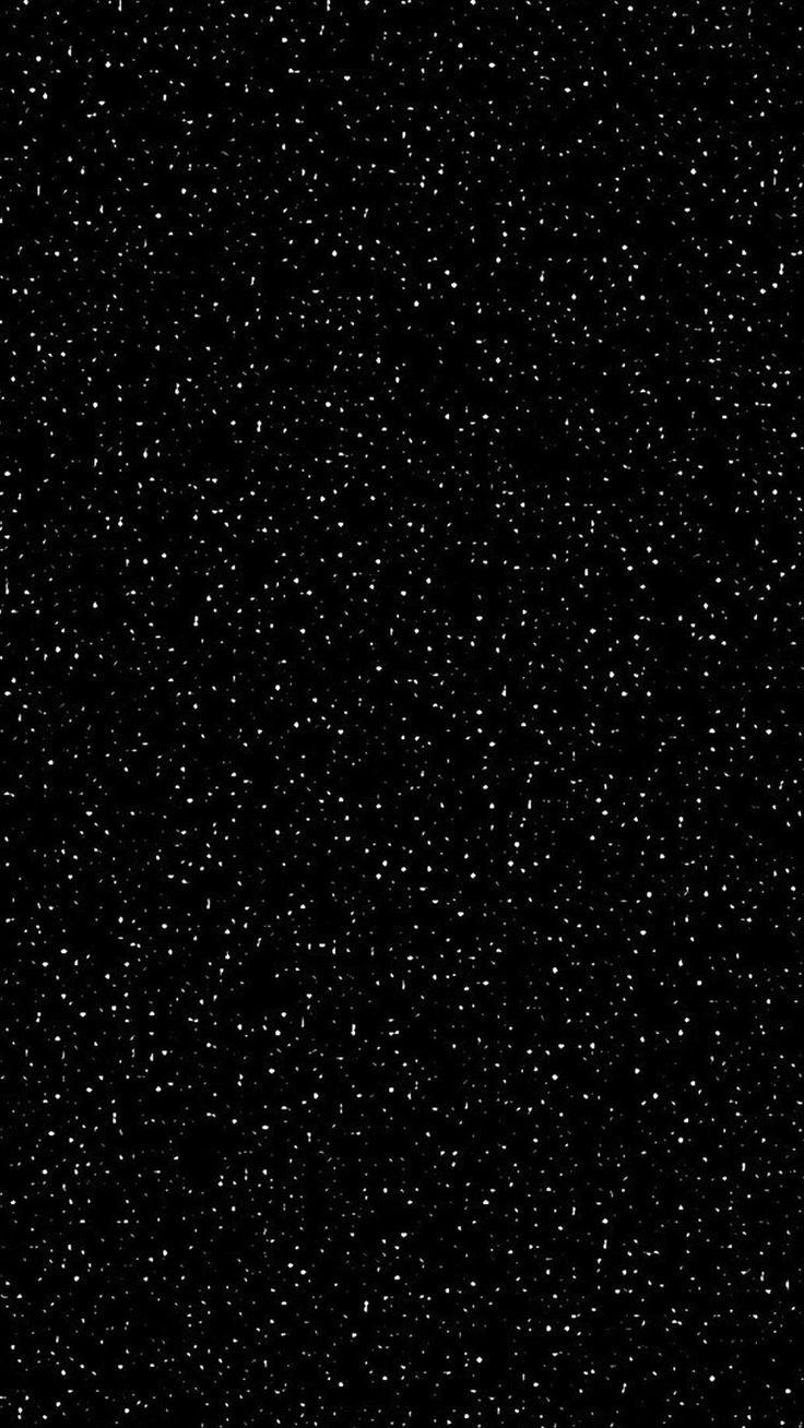Get the Good of Black Wallpaper Iphone6 for Samsung 2020 from picsart.app.link