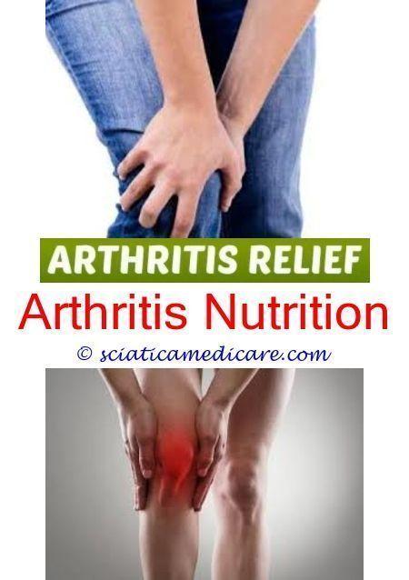 osteoarthritis diet psoriatic arthritis and disability - coastal - disability form