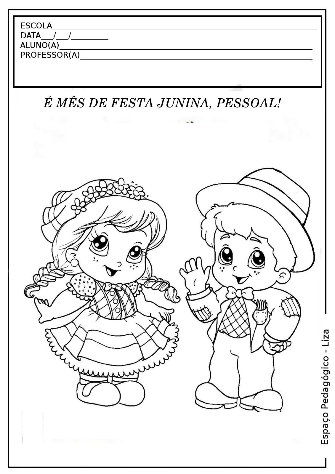 Pin De Maria Ramos Em Pre Escola Atividades Para Educacao