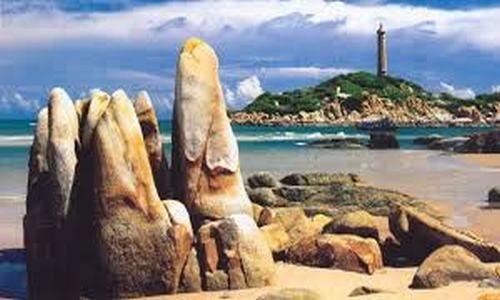 http://www.viaggivietnamcambogia.com/vacanza-in-spiaggia-vietnam/vacanza-in-spiaggia-di-phan-thiet-5-giorni.html
