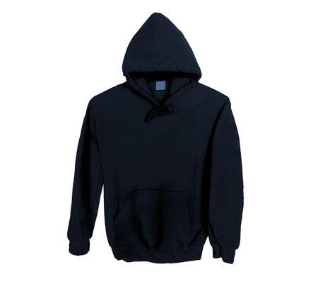 Huge Collection Of T Shirt Design Mockup Templates Hoodie Template Tshirt Designs Black Hoodie Template