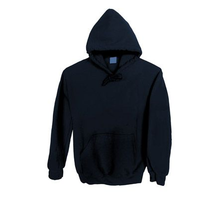 Download Huge Collection Of T Shirt Design Mockup Templates Hoodie Template Tshirt Designs Black Hoodie Template