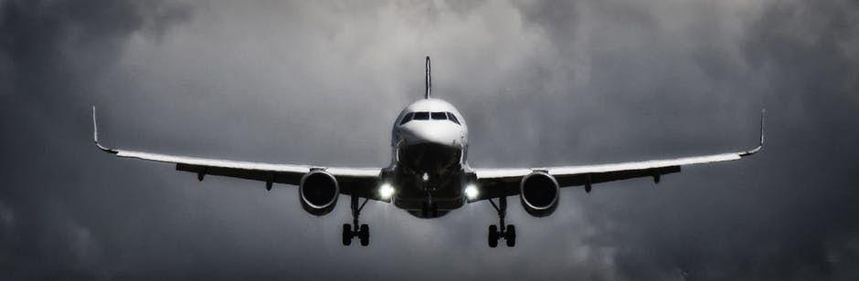 تفسير حلم السفر في المنام Check More At Https Www Mogtm3k Com D8 Aa D9 81 D8 B3 D9 8a D8 B1 D8 Ad D9 84 Aviation Industry Aviation Flight Ticket