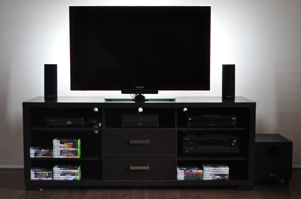 Cool tv and Xbox   Leave a Reply Cancel   Decor ideas in
