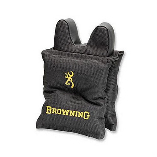 Item #: DS-GS-75443 - Browning Window Mount Shooting Rest. MOA Window Mount Shooting Rest.