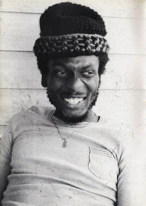 56 Rocksteady Jah Mon Ideas Reggae Reggae Music Reggae Artists