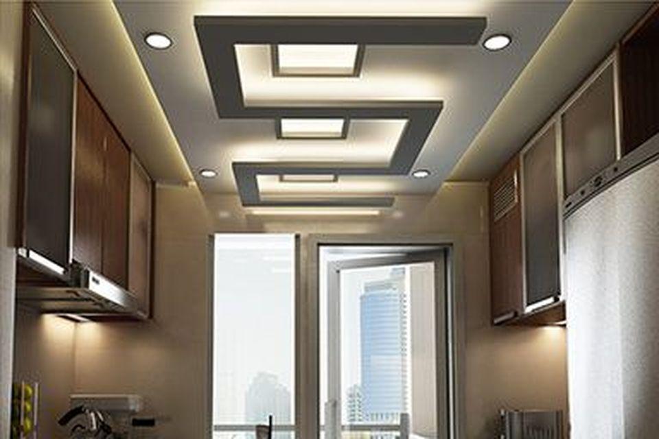 Modern False Ceiling Ideas For Contemporary Homes Telladesign False Ceiling Design Bedroom False Ceiling Design House Ceiling Design