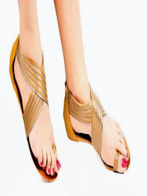 Dollop Oxford High Heel | Womens SALE Career Shoes