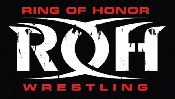 New ROH World Champion Crowned At Death before Dishonor XIV
