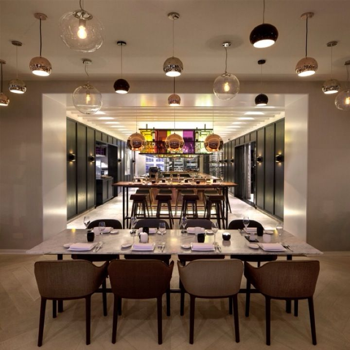 Latin American Grill Restaurant Rodeo Den Bosch - Restaurant Reviews, Phone  Number & Photos - TripAdvisor
