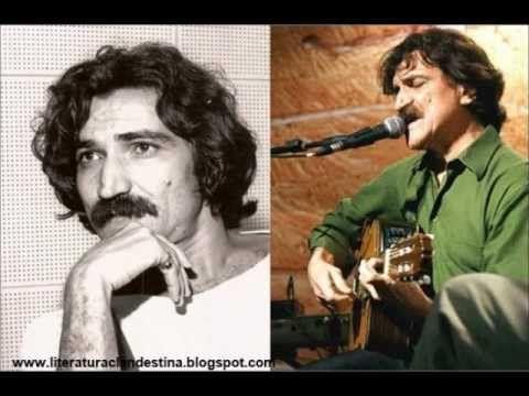 Belchior Apenas Um Rapaz Latino Americano Rapaz Latino Americano Músicas Anos 80 Latino Americano