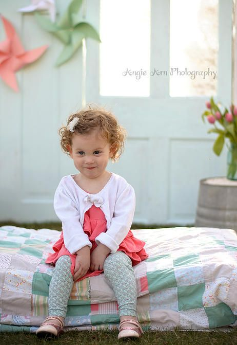 Angie Arn Photography | PORTRAITS